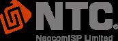NTC NeocomISP Logo